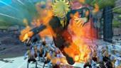 «Коллекционка» и системные требования One Piece: Pirate Warriors 3