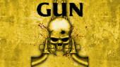 В продаже: GUN