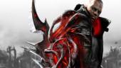 На Xbox One неожиданно вышло переиздание обеих Prototype
