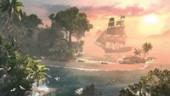 Assassin's Creed 5 не выйдет через год, если не будет готова