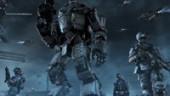 Наглядное сравнение Titanfall на Xbox 360 и Xbox One