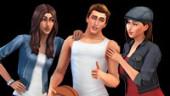 Эмоциональный геймплей в The Sims 4