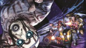 Borderlands: The Pre-Sequel официально анонсирована
