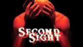 Second Sight в печати