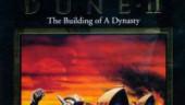 Dune 2 нахаляву