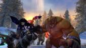Дополнение Neverwinter: Underdark добралось до PC