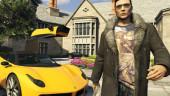 Шик, блеск и красота в ближайшем обновлении GTA Online