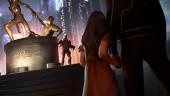 Создатели XCOM 2 не против версий для Xbox One и PlayStation 4