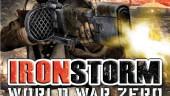 World War Zero в России издает Buka