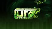 В продаже: UFO: Aftershock
