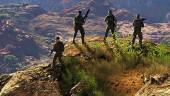 Авторы Ghost Recon: Wildlands рассказывают, как добивались правдоподобности