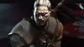 The Witcher 3: Wild Hunt подтверждена для PlayStation 4