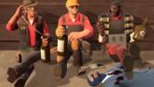 Valve выплатила 10 миллионов за контент в Dota 2 и Team Fortress 2