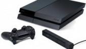 О том, почему Sony решила не включать камеру в комплект PlayStation 4