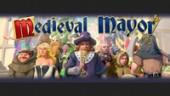 Стань средневековым мэром
