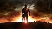 Battlefield 4 оптимизируется под железо от AMD