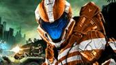Halo: Spartan Strike вышла в Steam и на мобильных платформах
