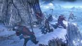 Мультиплеера в The Witcher 3 не было и не будет
