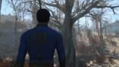 Bethesda надеется, что Fallout 4 обгонит Skyrim по продажам