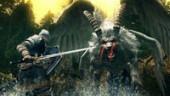Четыре ролика Dark Souls 2