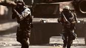 7 мультиплеерных режимов Battlefield 4 в деталях