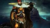 Prime World: Defenders перебралась на iOS