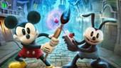 Disney «завезла» в Steam более 20 игр