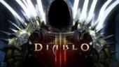 Консольная Diablo 3 существует, но пока неофициально