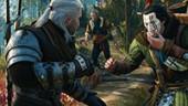 Новые скриншоты The Witcher 3: кадров мало, зато красоты много