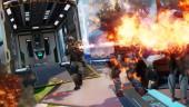 Смотрите, во что превратилась карта Nuketown в Call of Duty: Black Ops 3