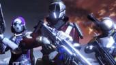 В геймплейном трейлере Destiny: The Taken King стражники сражаются под Led Zeppelin