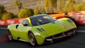 Разработчики Project CARS отрицают сговор с NVIDIA