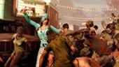 Первый геймплейный трейлер State of Decay: Year-One Survival Edition