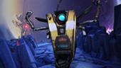 Клэптрэп геройствует в геймплейном видео Borderlands: The Pre-Sequel
