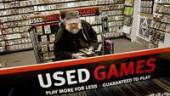 Слухи о системе секонд-хенда для Xbox One