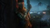 «Бета» Call of Duty: Black Ops 3 стартовала на PC и Xbox One