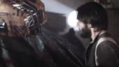 Frictional Games запустила мини-сериал по мотивам SOMA