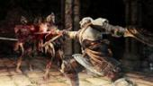 Dark Souls 2 на PC может оказаться краше, чем на консолях