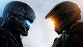 Обложка Halo 5: Guardians обещает еще важных спартанцев