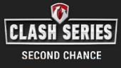 Clash Series: Второй шанс. Главный игровой день