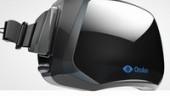 Глава команды Oculus Rift о перспективах виртуальной реальности