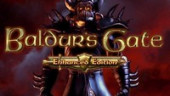 Релиз Baldur's Gate: Enhanced Edition перенесен на ноябрь
