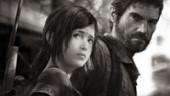 Большинство владельцев PlayStation 4 не играли в The Last of Us