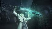 Обещанный патч для Bloodborne выйдет на этой неделе