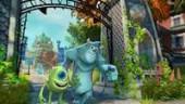 Монструозный сеттинг Disney Infinity