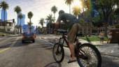 Видеоредактор GTA 5 порадует многообразием возможностей