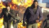 Подробности грядущего обновления GTA Online