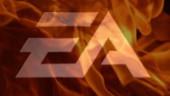 EA закрывает четыре free-to-play игры