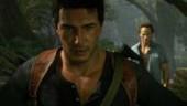 Рассекречены подробности фильма Uncharted