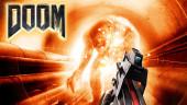 Doom: The Movie не прижился в прокате